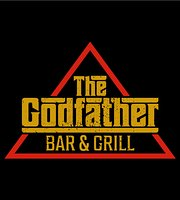 ‪The Godfather Bar & Grill‬