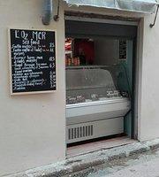 L'O2 Mer Seafood