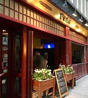 Feile Restaurant & Pub