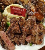 JAHHET Fine Meat