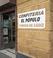 Confiteria El Populo