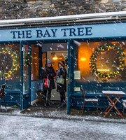 The Bay Tree