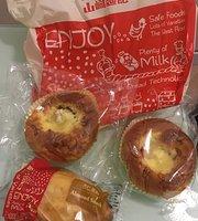 Yamazaki Bakery (Tuen Mun Town Plaza)