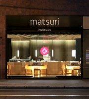 Matsuri Lyon Part Dieu