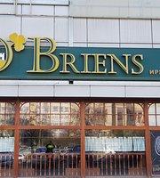 O'Briens