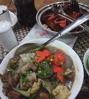 Yalana Restaurant