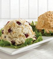 Chicken Salad Chick of Jackson - Flowood