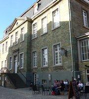 kaffeehaus 1825 Soest