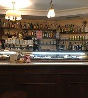Cafe Epoca