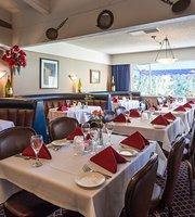 Blue Pheasant Restaurant