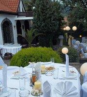 Restaurant Kashtata