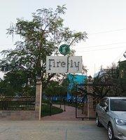 Firefly Restaurant