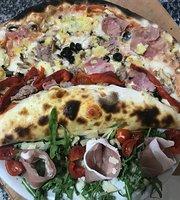 Ristorante Pizzeria Al Mulino