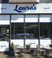 Laura's Fish Bar