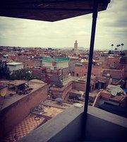 Shtatto Marrakech