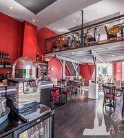 Restaurant L' Aiyana