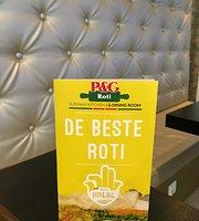 P&G Roti