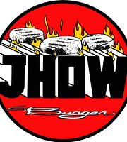 Jhow Burger