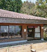 Shirakaba Shokudo