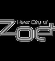 New City Of Zoe