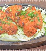 The Raj, Indian Restaurant