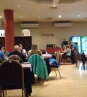 Cuyen Restaurant