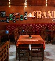 Franky restaurant