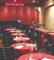 Doo-Bop Jazz Bar