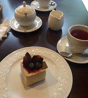 Cafe Mikunizu