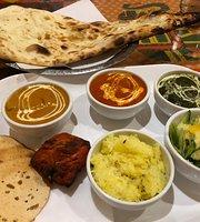 Royal India Restaurant  Kamisu