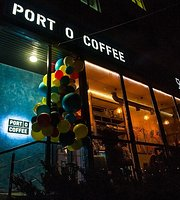 Port-o-coffee
