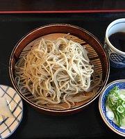 Meijiya Sobaten