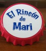 El Rincon de Mari