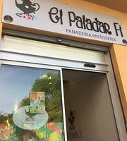 El Paladar Fi