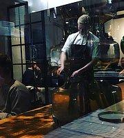 Restaurant Wilhelm
