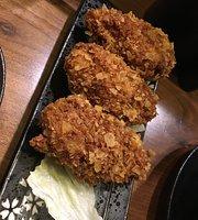 Kuroiwa Ramen