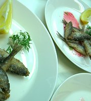Restaurant Timitran Linna