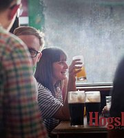 The Hogshead Pub & Grill