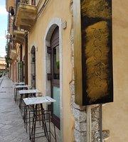 Beyond - Taormina