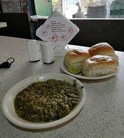 Cafe Marol