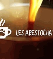 Les Arestochats