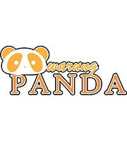 Warung Panda