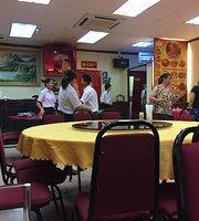 New Harvest Restaurant Sdn Bhd, 19 Jalan Goh Hock Huat, 41400 Klang