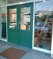 Bakery Sakuma