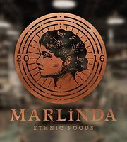 Marlinda Lokanta & Cafe