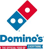 Domino's Pizza Loose