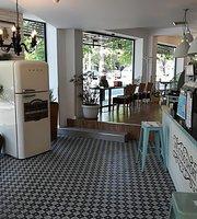 Edno Cafe