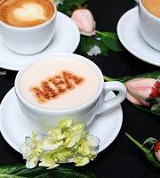 MFA Café