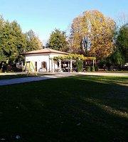 Caffe al Parco