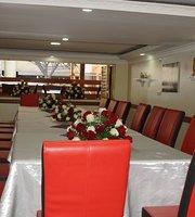 Yemeni Restaurant & Café
